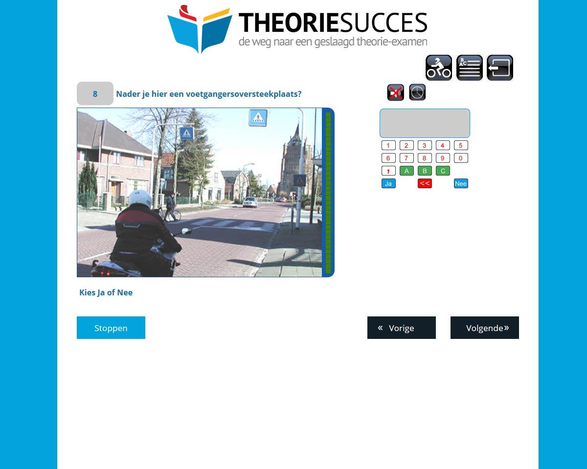 Beste online aansluiting sites gratis
